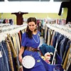 Thrift Alone Can't Explain the Success of Vermont's Secondhand Stores