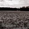 Sam Moss, No Kingdom