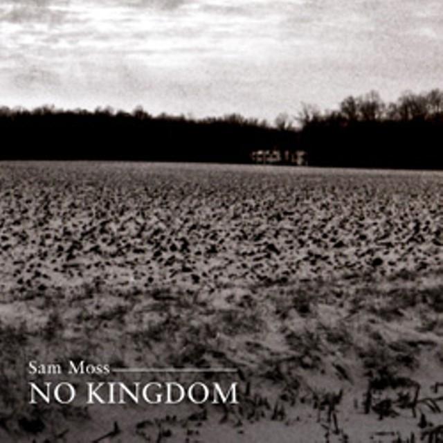album-reviews-sammoss.jpg