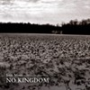 Sam Moss, No Kingdom
