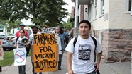 Sanders and Welch Go to Bat for Migrant Farmworker Facing Deportation; Leahy Still Noncommittal