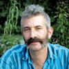 Author Sandor Katz Talks Fermentation