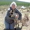 Sas Carey's New Documentary Explores Mongolian Rites