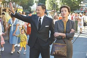 movie-reviews-saving-mr-banks.jpg