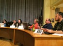 Burlington School Board Approves Higher, More Accurate Budget
