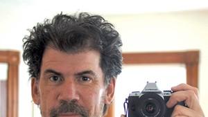 Science writer David Dobbs