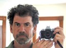 Vermont Science Writer David Dobbs Wins Journalism Award