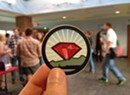 Second Burlington Ruby Conference Draws Programmers From All Across the Country