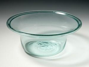 ea0c3951_bowl2009.20.1000.jpg