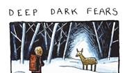 Meet Cartoonist Fran Krause