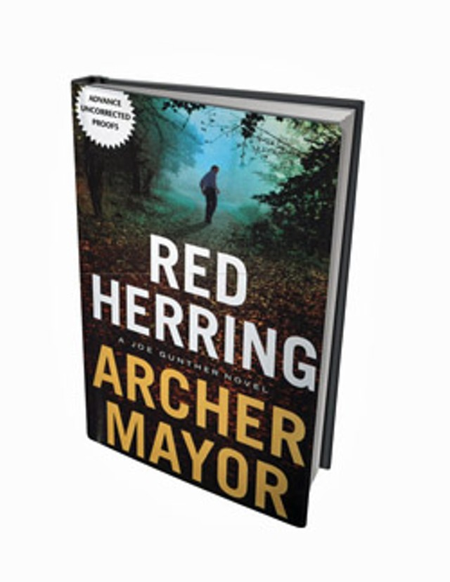 red-herring-book2.jpg