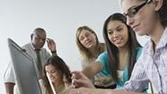Seeking Teen Girls for Summer IT Institute