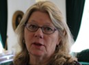 Supreme Court Ruling Whittles Down Vermont's Campaign Finance Law