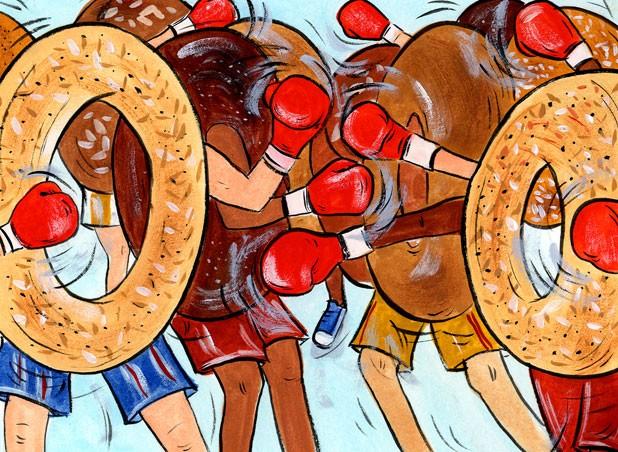 food-bagels_0.jpg