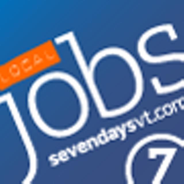 jobs-profileicon-90.png