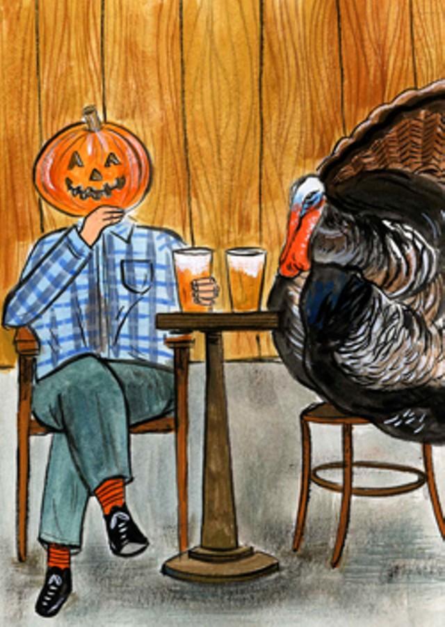 food-pumpkin-beer-kim-scafuro.jpg