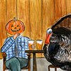 Seven Days Surveys Autumnal Vermont Beers