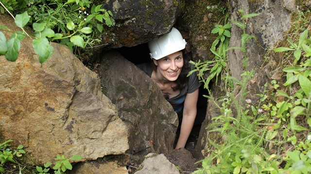 caving2.jpg