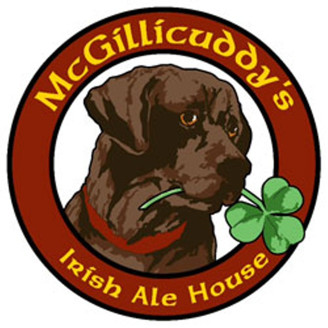 foodnews-mcgillicuddys.jpg