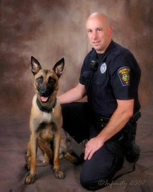 sota-policedog.jpg