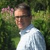 Shelburne Museum Director Denies He's Up for New Job