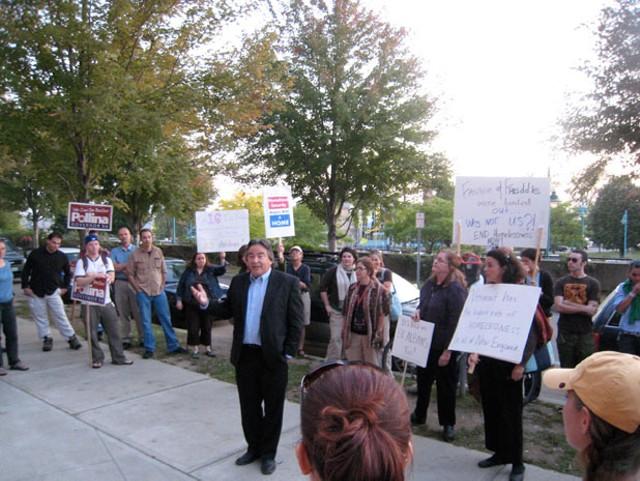 local-protest_1.jpg