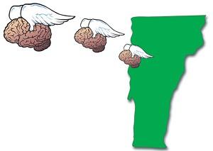 f-braindrain.jpg