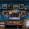 Shuffling the Card-Game Genre