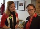 Shumlin Backs Paid Sick Leave Legislation