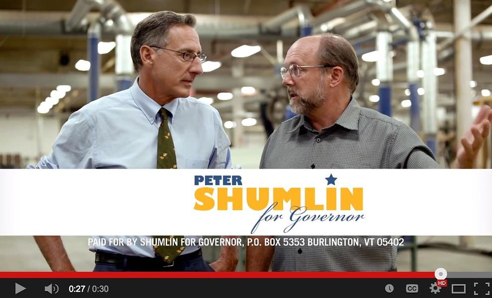 shumlin.ad2.jpg