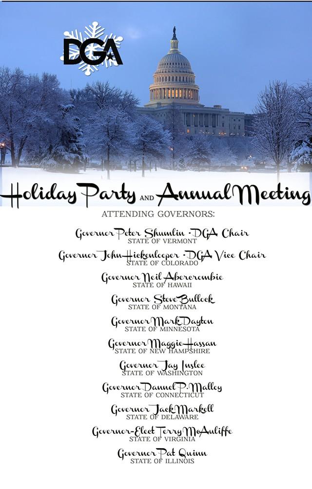 dga_holiday_party_invite.jpg