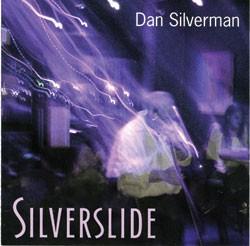 Silverslide