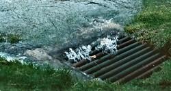 sewer.jpg.jpg
