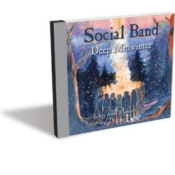 cd-250-socialband.jpg
