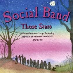 music-reviews-social-band.jpg