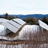 Communities Demand More Say on Solar Projects