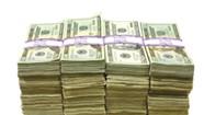 Some Campaign-Finance Complaints Linger Long After Elections