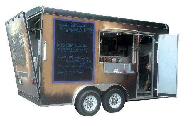 food-side-dish-southern-smoke-truck.jpg
