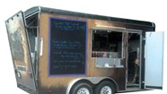 Southern Smoke Food Truck Begins Pop-Up Dinner Series