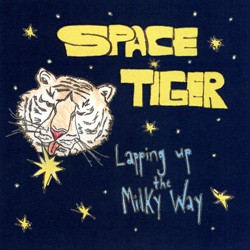 cdreview_spacetiger070208.jpg