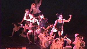 SpielPalast Cabaret [SIV25]