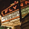 """St. Albans Theater Lovers Go """"Green"""" to the Show"""