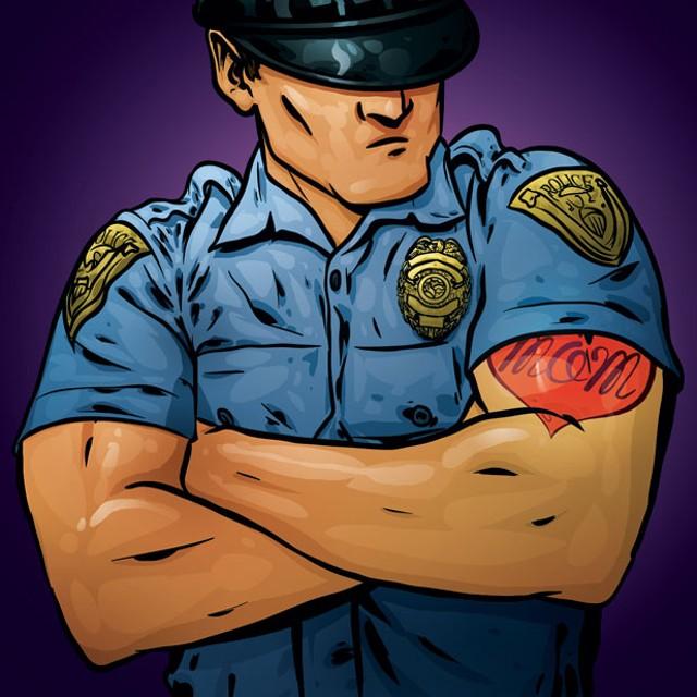 lm-police-tattoo.jpg