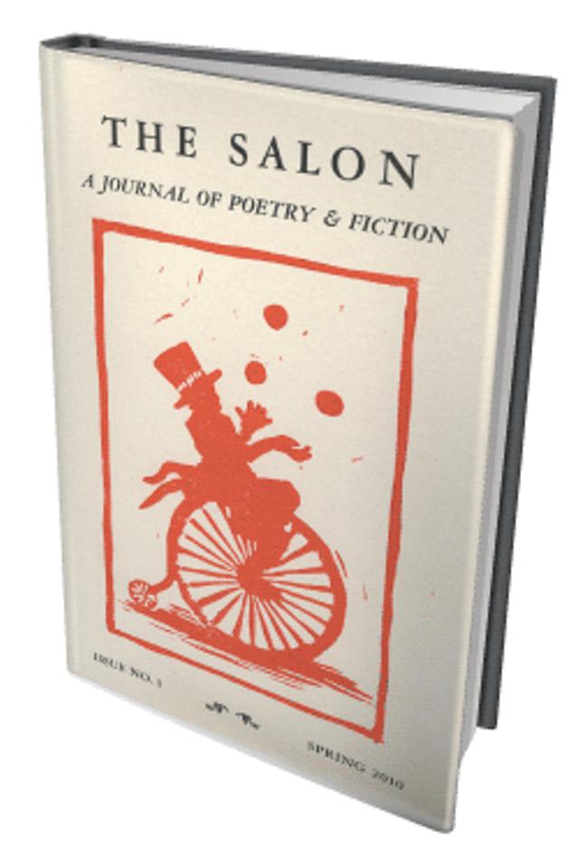 sota-book-salon.png