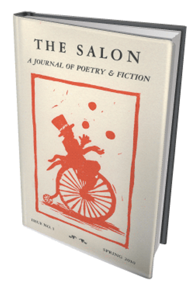 sota-book-salon.png