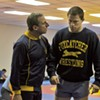 Jon Kilik Talks Hunger Games and Foxcatcher