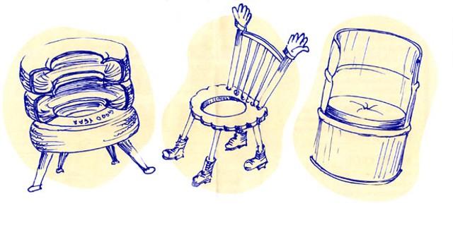sota-chairs.jpg