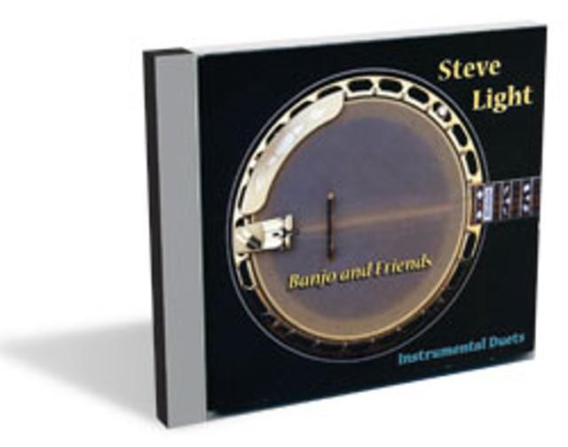 cd-stevelight.jpg