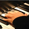 A New Film, and a One-Handed-Piano Expert, Explore the Parameters of Handicap