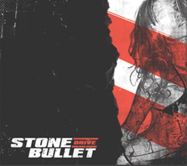 album-reviews-stonebullet.jpg